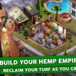 Hempire Tips, Cheats & Strategy Guide for Growing Your Weed Business Right
