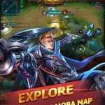 Heroes Arena (iOS) Tips, Cheats & Strategy Guide to Gain an Edge over Other Teams