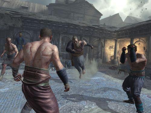 king arthur legend of the sword cheats