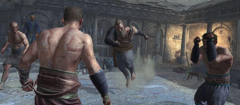 king arthur legend of the sword tips