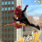 Marvel Spider-Man Unlimited Tips, Cheats & Tricks: 5 Hints Every Player Should Know