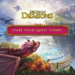 Merge Dragons Tips, Cheats & Guide to Complete More Levels