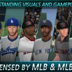 MLB 9 Innings 17 Cheats, Tips & Tricks: 5 Hints You Should Know