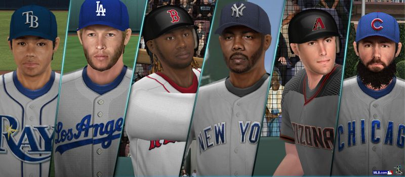 Put Your Hands On The MLB 9 Innings 17 Cheats To Get A lot of Stars.