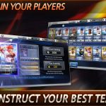 MLB 9 Innings 17 Ultimate Guide: 12 Tips & Tricks to Win More Games