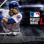 MLB Perfect Inning Live Tips, Tricks, Cheats  & Strategy Guide for Perfect Pitching