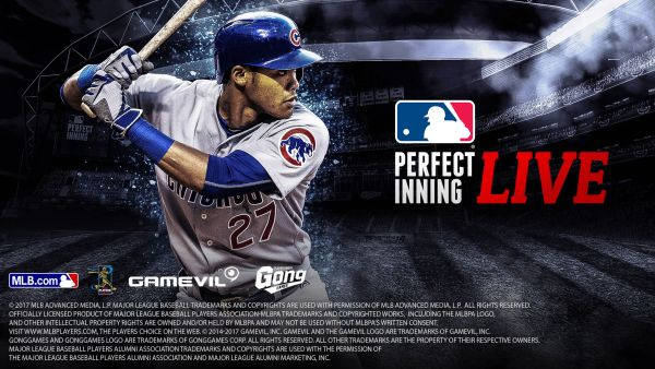 mlb perfect inning live guide