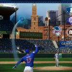 MLB Tap Sports Baseball 2017 Tips, Cheats & Guide: 9 Hints to Help You Win More Games