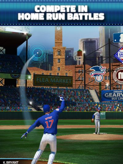 mlb tap sports baseball 2017 tips