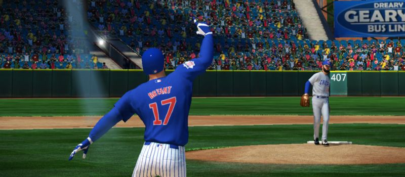 mlb tap sports baseball 2017 guide