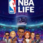 NBA Life Cheats, Tips & Tricks to Become a Champion