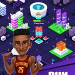NBA Life Tips & Strategy Guide: 8 Hints to Help You Reach NBA Superstardom