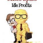Office Space: Idle Profits Tips, Cheats & Strategy Guide to Earn Tons of Money Faster