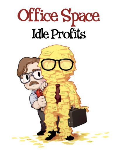 office space idle profits guide