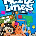 Piczle Lines DX Tips, Cheats & Tricks to Solve More Puzzles