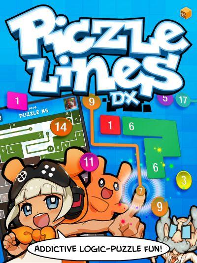 piczle lines dx cheats