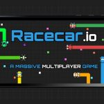Racecar.io Tips, Cheats & Tricks: How to Get a High Score