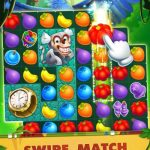 Rio: Match 3 Party Tips, Cheats & Tricks to Solve More Puzzles