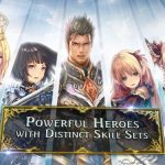 Shadowverse CCG Tips, Cheats & Guide: 4 Hints You Should Know