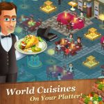 Star Chef (iOS) Tips, Cheats & Strategy Guide for Running Your Own Restaurant