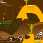 Super Stickman Golf 3 Tips, Cheats & Hints to Master the Game