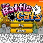 The Battle Cats Tips, Cheats & Tricks: 6 Things You Should Do to Win More Battles