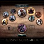 The Elder Scrolls: Legends Tips, Cheats & Strategies: Your Ultimate Guide to Winning All the Battles