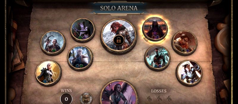 the elder scrolls legends guide