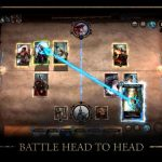 The Elder Scrolls: Legends Guide & Hints: 13 Tips to Build a Powerful Deck