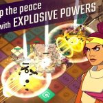 Ticket to Earth Tips & Cheats: 3 Hints You Need to Know