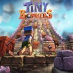 Tiny Bombers Tips, Cheats & Tricks to Get a High Score