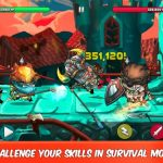 Tiny Gladiators Tips, Cheats & Strategy Guide to Help You Win More Battles