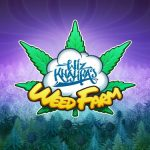 Wiz Khalifa's Weed Farm Tips, Cheats & Strategy Guide for Running a Thriving Pot Business