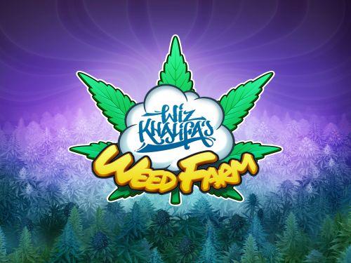 whiz khalifa's weed farm tips