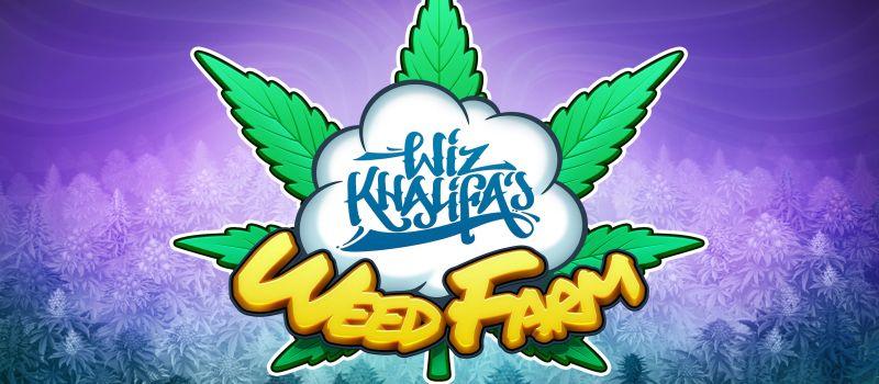 wiz khalifa's weed farm ios