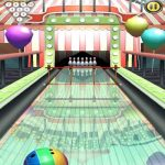 World Bowling Championship (iOS) Tips, Cheats & Tricks to Become a Champion