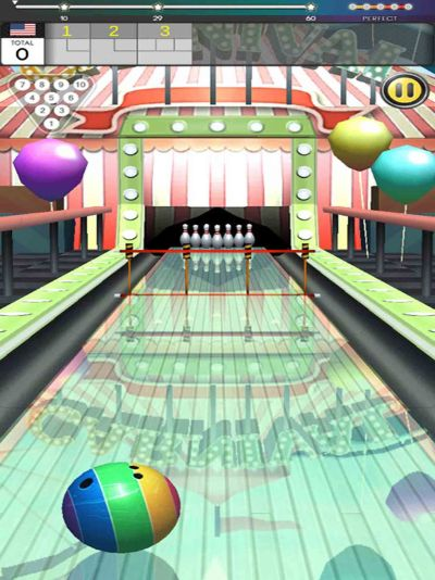 world bowling championship cheats