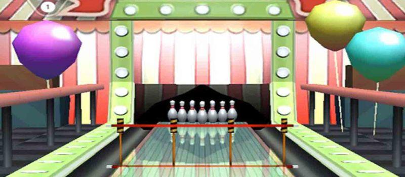 world bowling championship tips