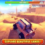Zombie Safari Tips, Cheats & Strategy Guide to Complete More Challenges