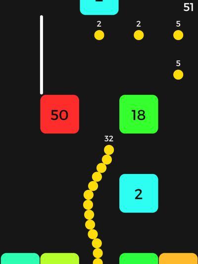 balls vs blocks cheats