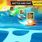 Battle Bay Tips, Cheats & Strategy Guide to Dominate Your Opponents