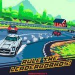 Built for Speed Tips, Cheats & Guide to Win More Races