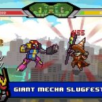 Chroma Squad Tips, Cheats, Tricks: 3 Hints Ever Player Should Know