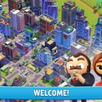City Mania Tips, Cheats & Tricks to Build Your Dream City