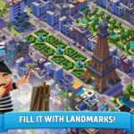 City Mania (iOS) Tips & Tricks: 5 Ways to Get More Bizzies