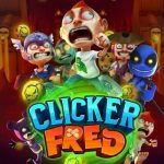 Clicker Fred Tips, Cheats, Tricks & Guide: 4 Hints You Need to Know