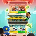 Conglomerate (iOS) Cheats, Tips, Tricks & Hints for Making a Big Fortune Faster