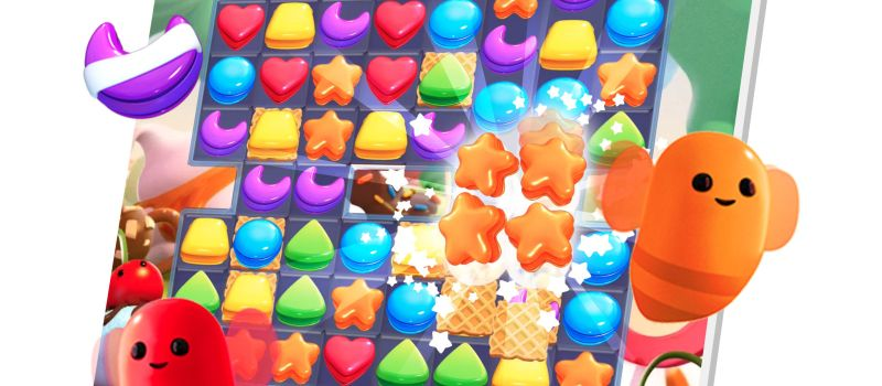 cookie jam blast cheats