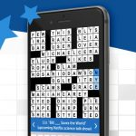 Crosswords with Friends Tips, Cheats & Tricks to Dominate Your Opponents