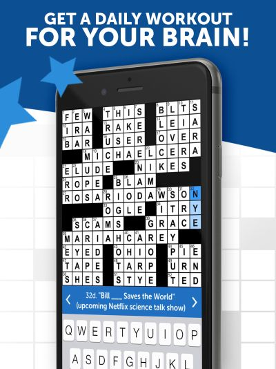 crosswords with friends cheats